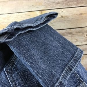 NYDJ Jeans - NYDJ Not Your Daughters Jeans Straight Leg (KG246)